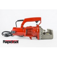ERC20 Electric Rebar Cutter 4-20mm